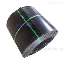 聚乙烯夹克管补口电热熔套报价