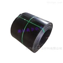 供暖管道接口皮子电热熔套