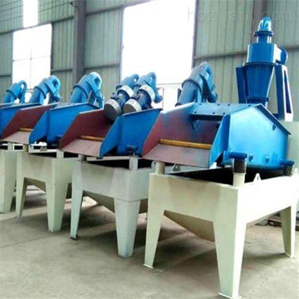 营口矿用脱水振动筛,辽宁细沙回收机