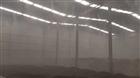 煤礦廠噴霧降塵設備