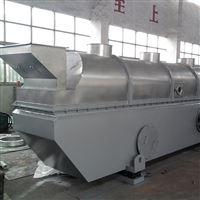 柠檬酸钠晶体振动流化床干燥机设备