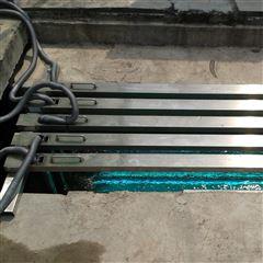 RC-MQ-2-2框架式紫外線消毒設備