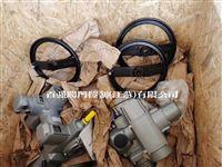 auma德国进口欧玛电动执行器 SAR07.1-F10