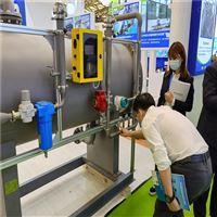 HMS大型工业用臭氧发生器