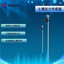 RS-TRZL-N01-1-*建大仁科 土壤张力传感器