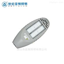 上海亚明DL01b 100W200WLED路灯头
