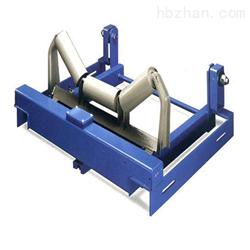ACX配料皮带称 ;悬浮式皮带秤