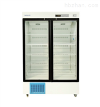 BYC-588588L立式药品冷藏箱