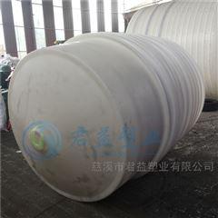 直径1.5米鱼苗孵化桶