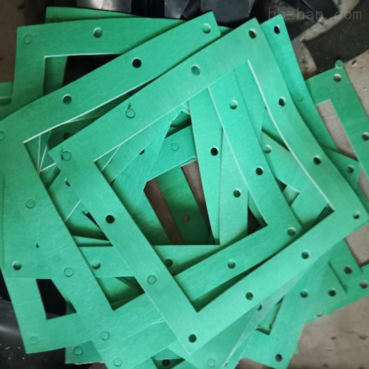 高温高压石棉橡胶板垫采购价格