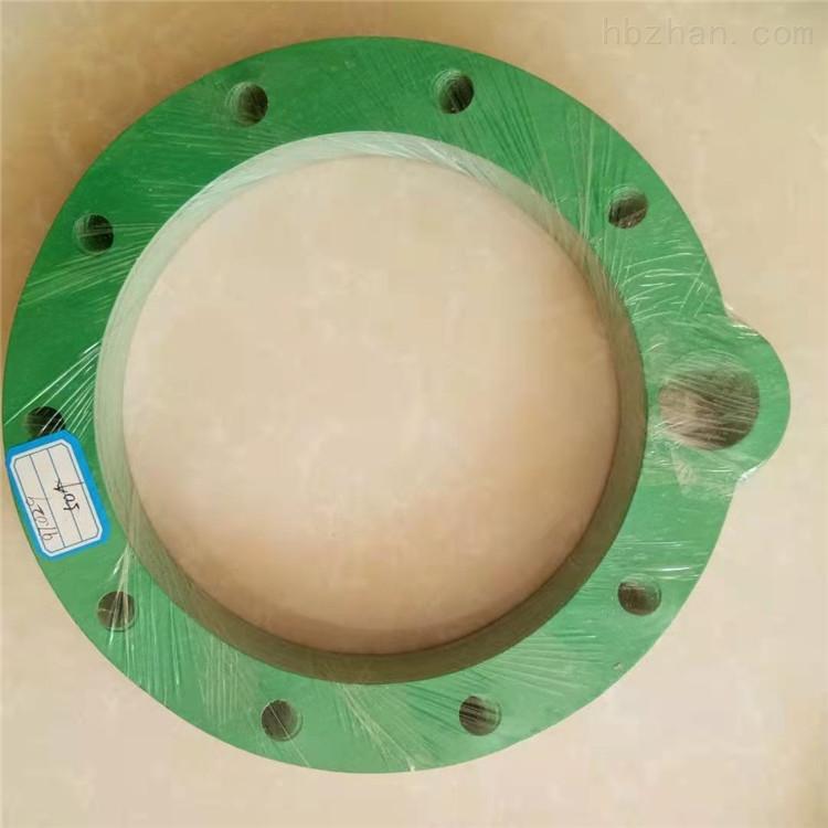 夹钢丝石墨石棉橡胶板抗压强度