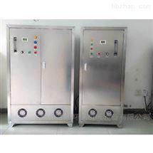 嘉辰环保可定制各种机型光氧净化器