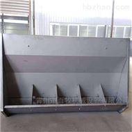 BM厂家加工定制不锈钢育肥食槽