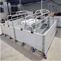 国标2.5复合产床生产批发