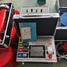 干式变频串联谐振耐压装置