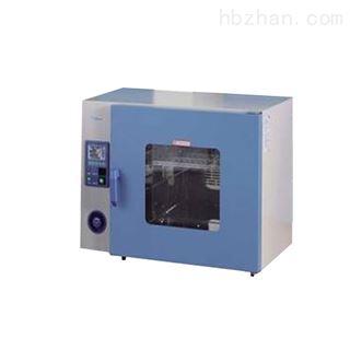 一恒鼓风干燥箱DHG-9053A
