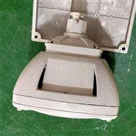 FGV1207-60W/250VLED防爆防腐工厂灯IP66