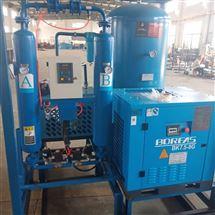 承修四级电力空气发生器