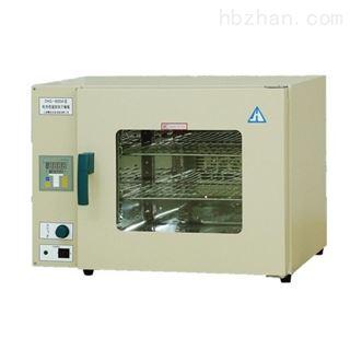 精宏电热恒温鼓风干燥箱DHG-9030A