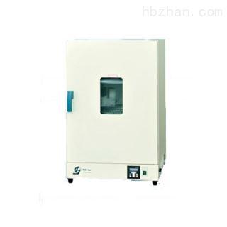 精宏电热恒温鼓风干燥箱DHG-9423A