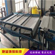 PL厂家直销洗沙污水处理用带式压滤机