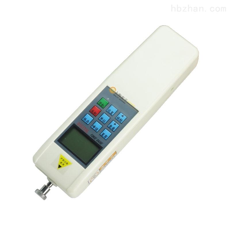 手持仪表数显测力仪