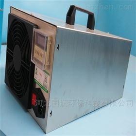 GR-O3-10浙江壁挂式空间臭氧发生器