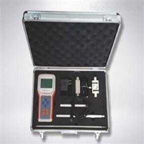 土壤温度水分盐分测试仪报价