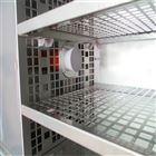 AP-CJ高低温LED冲击试验箱