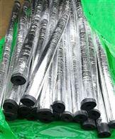 管道橡塑保温管价格