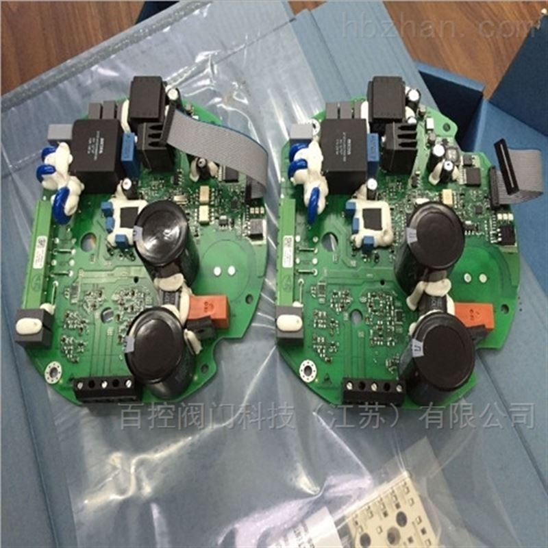 2SY5012-0LB15德国SIPOS西博思配件电源板