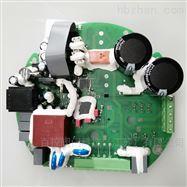 2SY5012-0LB15优质SIPOS西博思电动执行器1.5KW电源板供应
