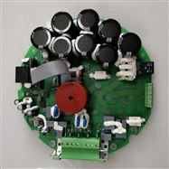 2SY5010-1LB05德国西博思SIPOS电动执行机构电源板功能