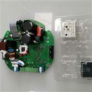 2SA5011-5CD00-4BB3-Z西博思0.75KW电源板