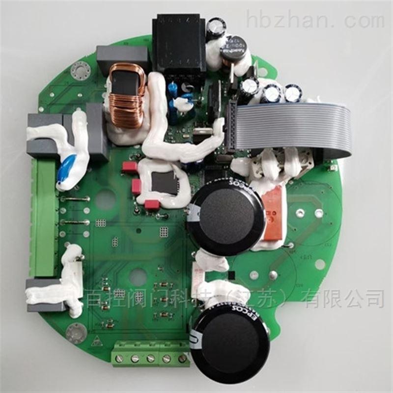 博思SIPOS配件主板,电源板
