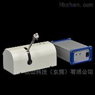 日本tmc定量振动器CVM1