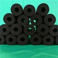 橡塑保温管厂家 厂家定做加工