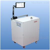 SLD-100气体智能检漏仪