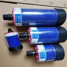 风电齿轮箱呼吸器滤芯