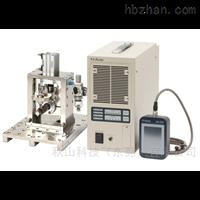 SW-D600S-48SW-D600S-48/UA小型超声波金属接合机/单头型
