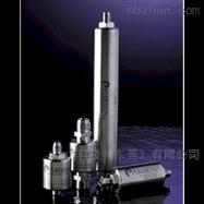 PGFL系列高过滤精度陶瓷气体过滤器