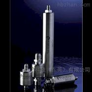 UCH系列腐蚀性气体用陶瓷气体过滤器
