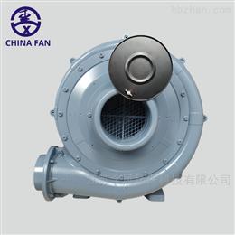 现货供应 铝合金全风TB150-7.5;吹膜鼓风机