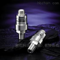 PC-920系列低成本高精度压力传感器