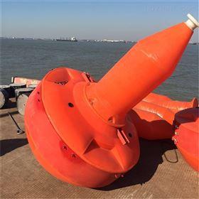 FB通航航标往来船舶航行安全重要保障设施