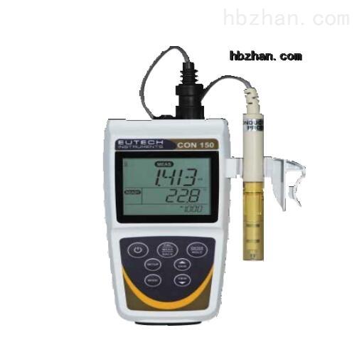 纯水电导率测定仪
