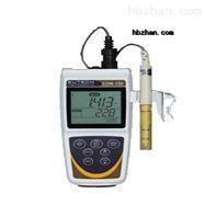 CON150纯水电导率测定仪