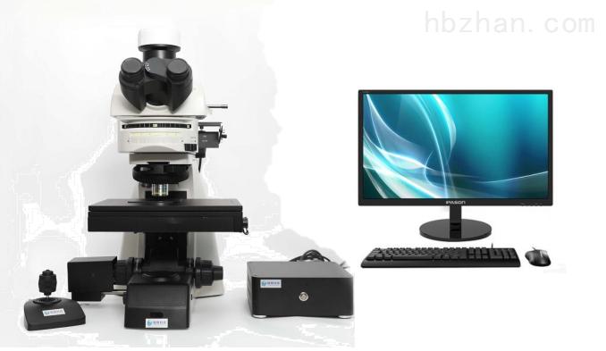 膜显微计数法-不溶性微粒分析仪