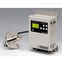 FUV-1 Model-104粘度测量装置