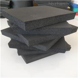 DN10-DN30B2级橡塑保温板厂家报价